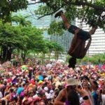 Carnaval Carioca | Foto de Renata Feler (About Rio)