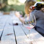 Vinho nas Alturas | Teresópolis