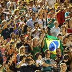 Rio Open 2018